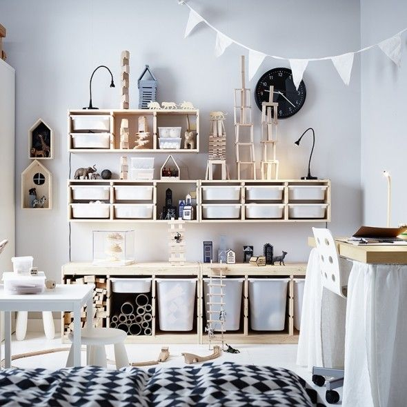 11 best STUNSIG særkollektion images on Pinterest Ikea, Ikea