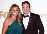 5 Fun Facts About Jimmy Fallon's Wife, Nancy Juvonen | Cupid's Pulse - Photo: Juan Rico/Fame Pictures #JimmyFallon #TheTonightShow #NancyJuvonen