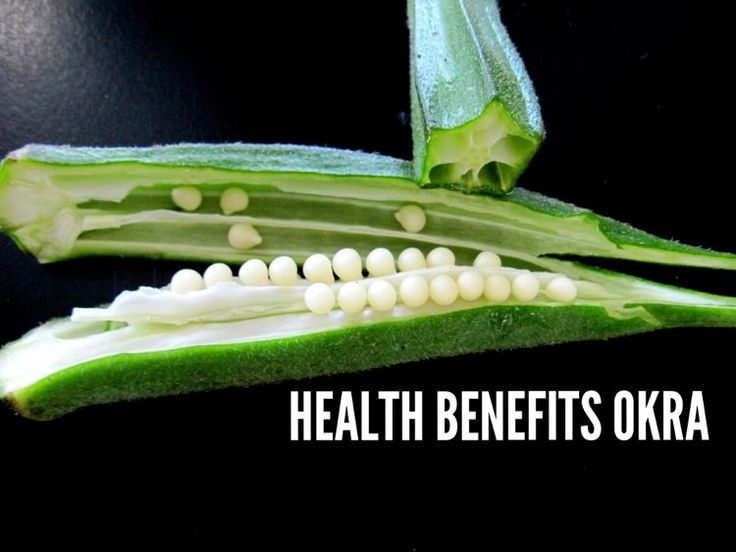It is believed that Okra had its beginnings in Africa and has spread throughout the world to places such as the United States and Japan. And, okra was cultivated by the Egyptians as far back as the…