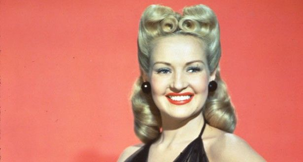 Top 30 most iconic hairstyles and the women who made them famous.: Hair Ideas, Hair Hair, Beauty Makeup Hair Nails, Hair Styles, Icons Haircuts, Icons Hairstyles, Hair Inspiration