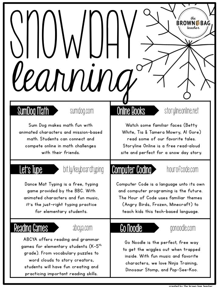 Learn And Explore Preschool - Home | Facebook