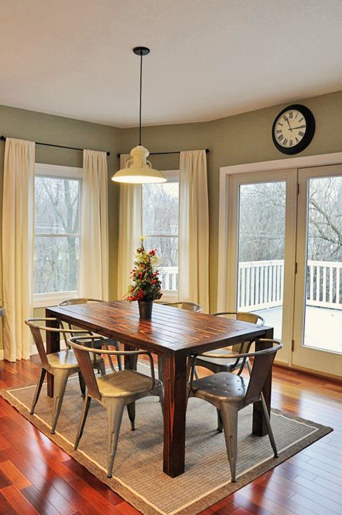 Pendant Lights For Dining Room Awesome Decorating Design