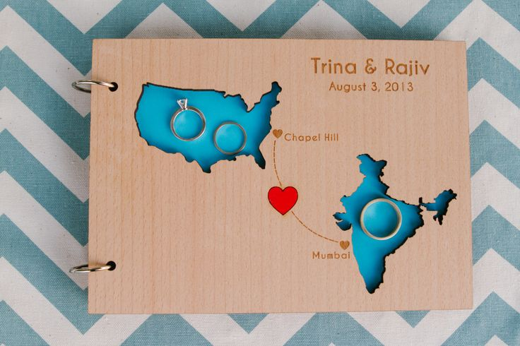 Wedding Website Password Ideas: 140 Best Images About Rustic Wedding Guestbooks On