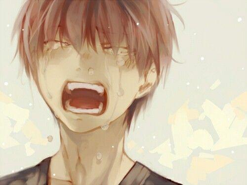 Картинки девочка в слезах