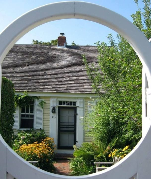 1000+ Images About Provincetown, MA On Pinterest