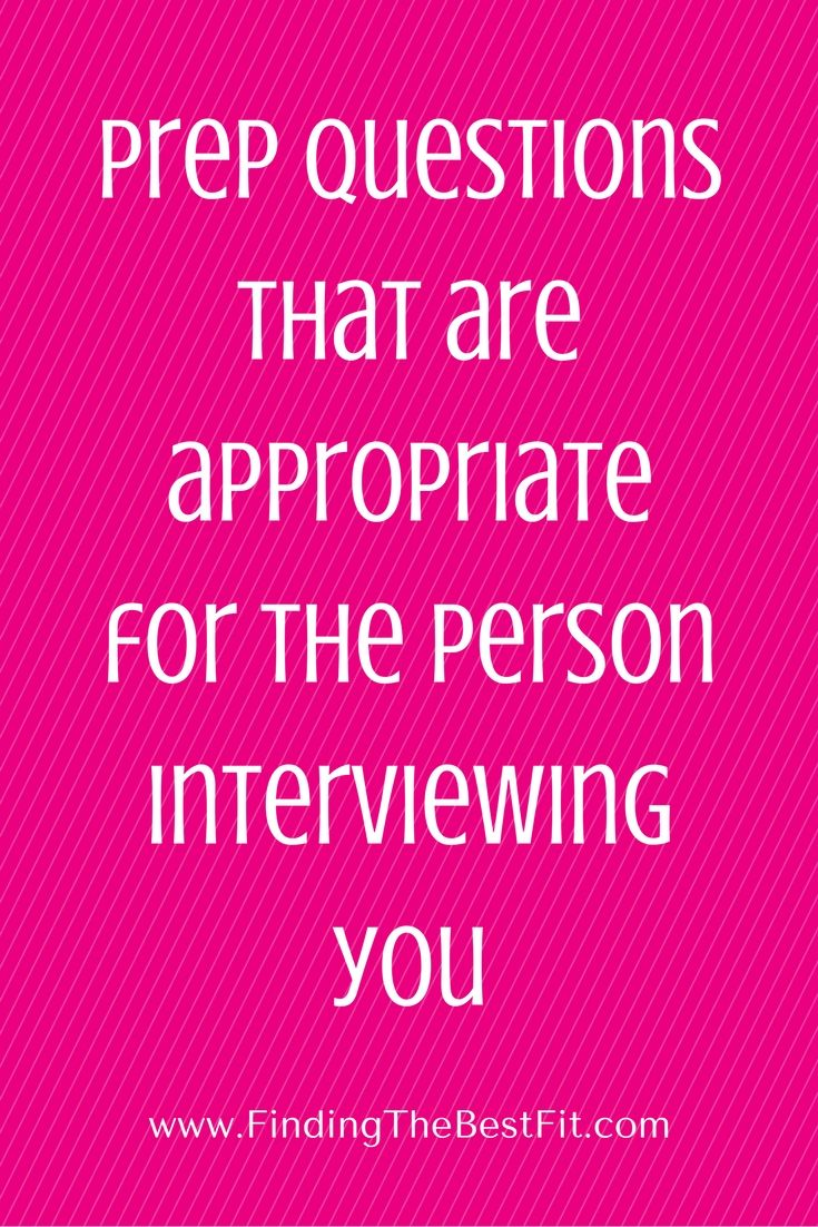 images about interview tips practice as you get ready for your phone interview ensure to prep questions that are appropriate for