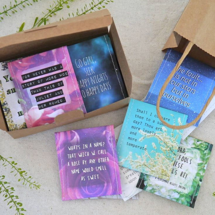 Are you interested in our Tea gift set ? With our Shakespeare Tea gift set you need look no further.