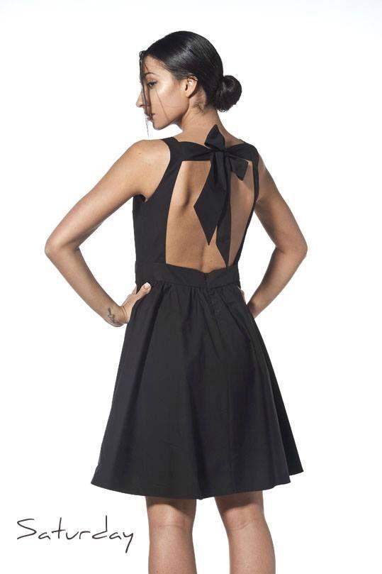 #helmidaily  #shop_online: http://bit.ly/1n4yXlz