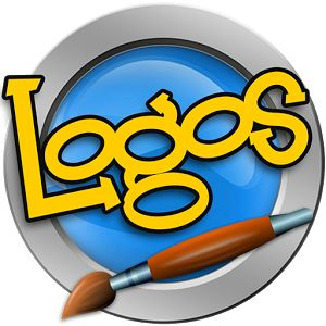 Top 5 Website To Create Free Logo For Your Business