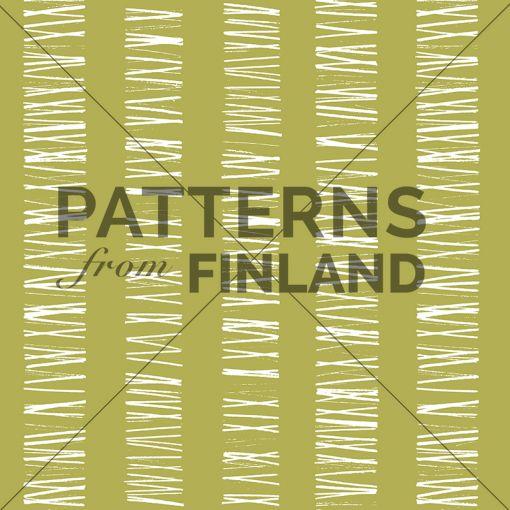 Tiina Taivainen: Mood – Balance #patternsfromagency #patternsfromfinland #pattern #patterndesign #surfacedesign #tiinataivainen