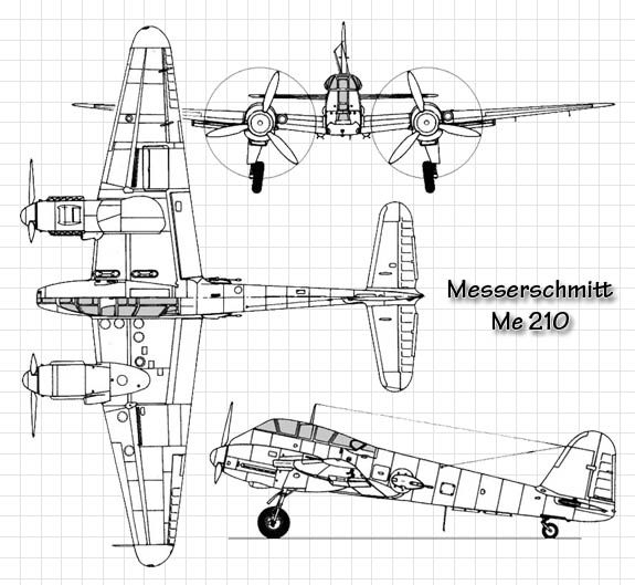 57 Best Production Gear Images On Pinterest: 17 Best Images About The Luftwaffe 1930-1946 Strategy For