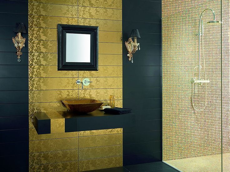 297 best Ceramica images on Pinterest Tiles Cement tiles and