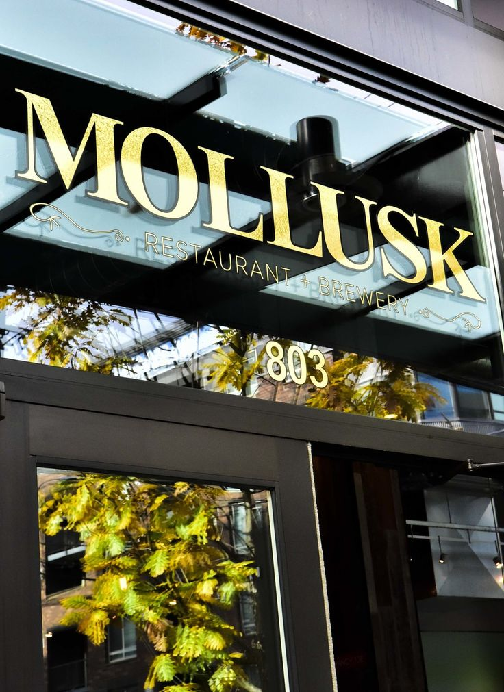 Seattle Map Lake Union%0A Mollusk is a brewpub dedicated to providing the South Lake Union  neighborhood of Seattle a collection