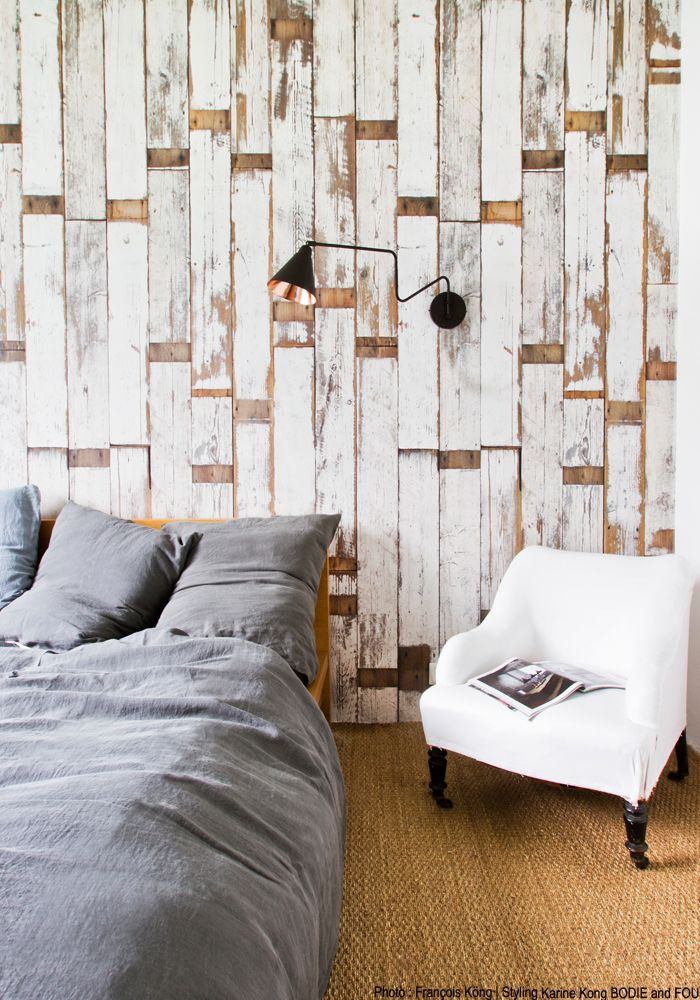 good looking doctor who bedroom wallpaper. Scrap Wood wallpaper by Piet Hein EEK from Holland  available at walnut 24 best Fave Wallpapers images on Pinterest Wall papers Paint and