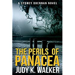For over a decade, JD Devereaux's son has been raised to think his father is dead. But he's not. At least, not yet.  Private investigator Sydney Brennan agrees to track down Devereaux because she'd do anything to give her friend a chance at knowing his father. Of course, Sydney believes the most dangerous thing she'll face in the Florida Panhandle is memories of her most recent investigation. She couldn't be more wrong.  Devereaux is a man on the run. He doesn't want Sydney's help, dodging…