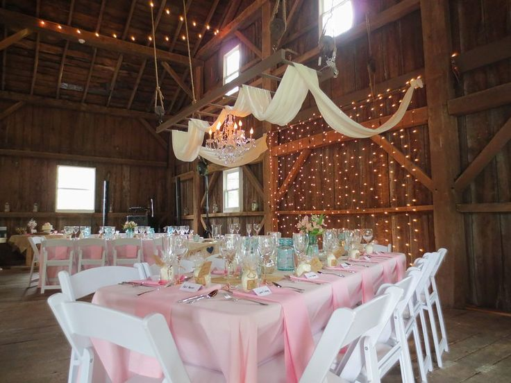 73 best Wedding venues and spaces images on Pinterest | Wedding ...