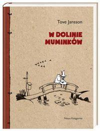 W 2014 roku obchodzimy setną rocznicę urodzin Tove Jansson - twórczyni Muminków, sympatycznych trolli znanych czytelnikom na całym świecie. Z tej okazji ukazuje się nowe wydanie całego dziewięciotomowego cyklu. Wysmakowane okładki dla koneserów, a w środku te same niezapomniane historie, które od lat zachwycają zarówno małych, jak i dorosłych czytelników. Bo z tych wyjątkowych,...