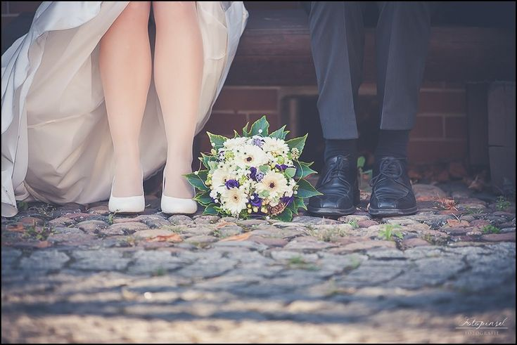 Hochzeitsfotograf im Drandorfhof in Schlieben Ahlsdorf Brautpaarshooting couple shots свадебная фотосессия