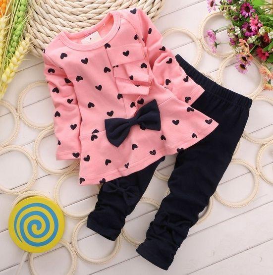 Entenda o que é Baby Planner e por que você pode precisar disso - http://www.eroupasdebebe.com/blog/familia/entenda-o-que-e-baby-planner-e-por-que-voce-pode-precisar-disso/