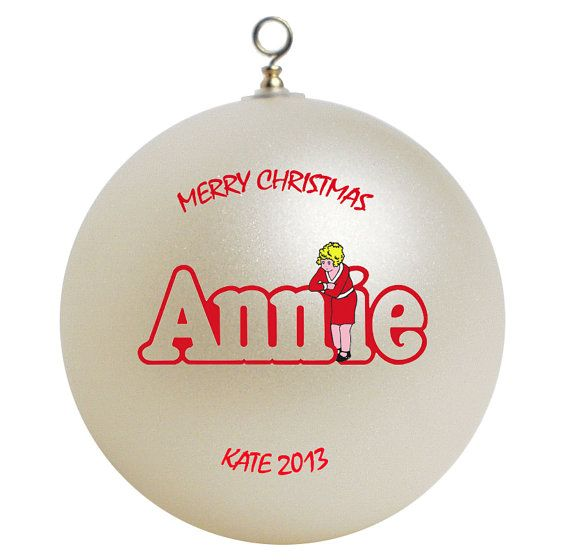 20 best Annie ideas images on Pinterest  Musical theatre Orphan