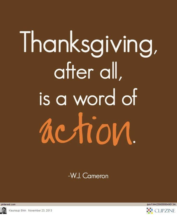 Pinterest Thanksgiving Quotes. QuotesGram