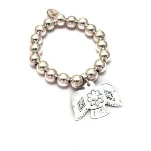 Reminiscence JEWELRY - Bracelets su YOOX.COM 7Vm1gdXP