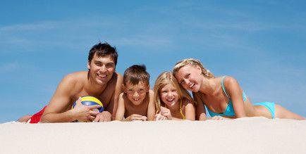 Familienurlaub-am-Strand.jpg