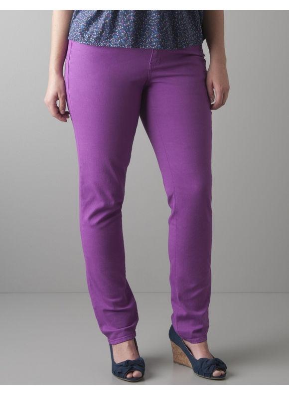 65 best All Sizes - Jeans/Slacks/Leggings images on Pinterest ...