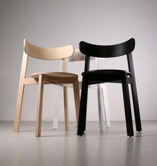 Ash Chair RODA By Branca Lisboa Design Marco Sousa Santos Design Inspirations