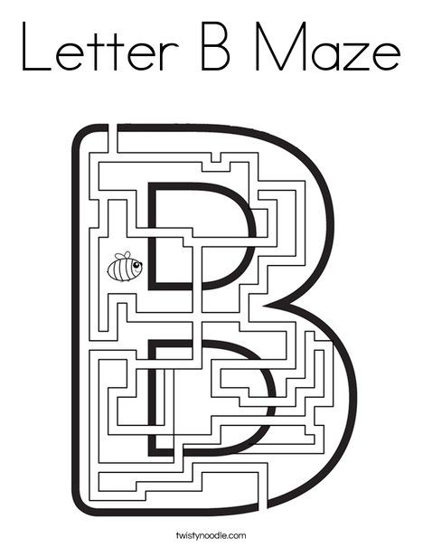 516 best Letter coloring pages, worksheets, and mini books