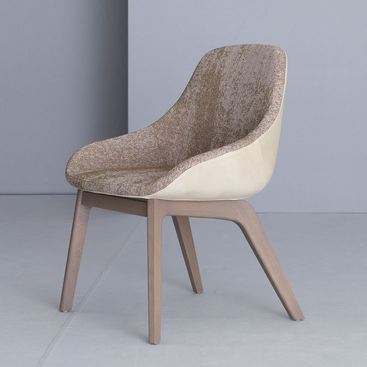 Morph Dining Chair Formstelle Zeitraum Ecofriendly German Furniture