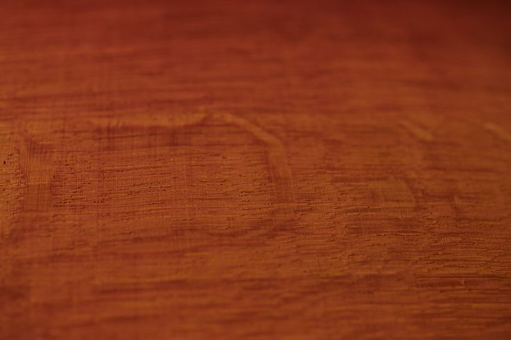 wood barrel, red, colour, wine, texture, stain