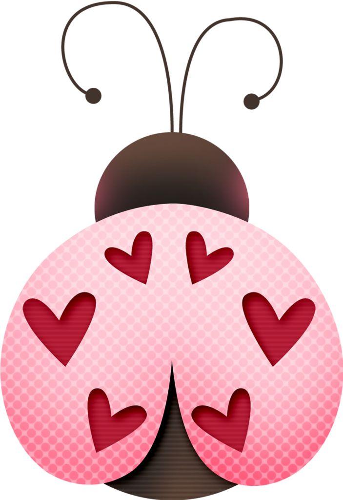 CH.B *✿* February Flirt                                                                                                                                                                                 More