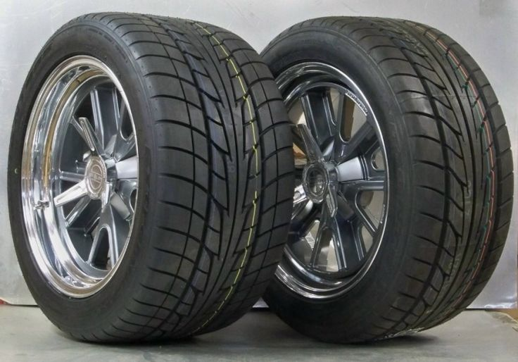 Tires For 17 Inch Wheels