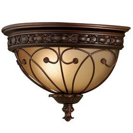 sconce lighting lowes. lowes - hallway allen w oil-rubbed bronze pocket wall sconce lighting e