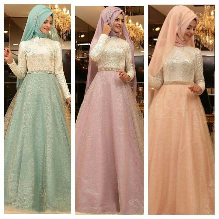 Pinar Sems Huzur Dress #modaufku #modaufkuhijab #tesettür #hijab #hijabfashion #islamic #hijabi #hijaber #dress #abaya #elbise #abiye #pudra #annahar #pınarsems #gamzepolat