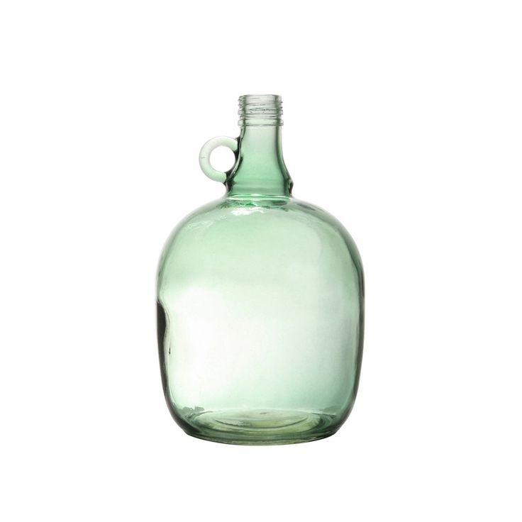 Storebror Vaas 3 Liter - Groen 9,95 euro