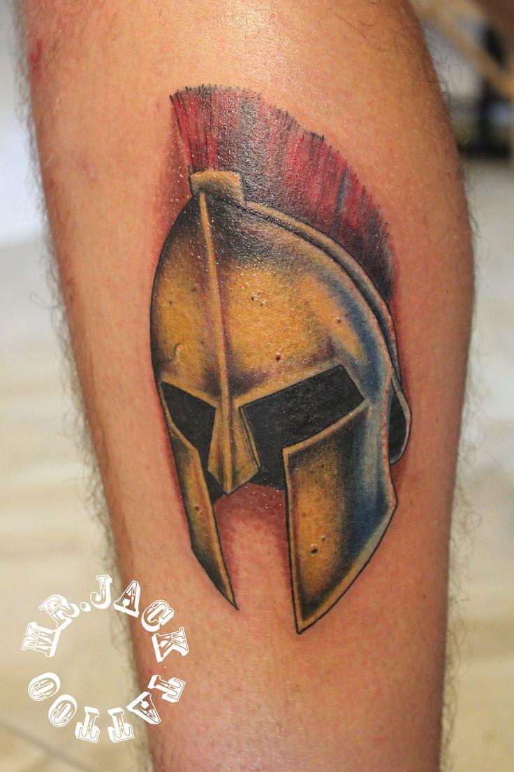 #emlo #elmoromano #roma #armatura #rome #italy #tatuaggi #tattoo #mrjack #mrjacktattoo #color #arte #artist #colortattoo #bodyart #mrjacktattoofamily