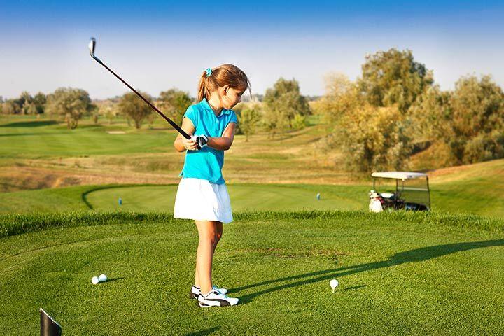 23+ Kala golf pay and play info