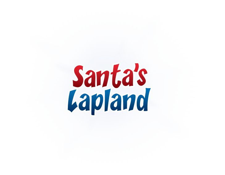 Lapland Holidays & Deals   Lapland Holiday Breaks   Santas Lapland