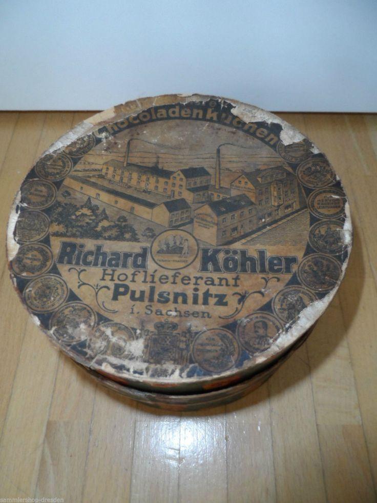 http://www.ebay.de/itm/19455-alte-Lebkuchendose-Pulsnitz-Richard-Kohler-1925-Pappe-selten-/391443389330?hash=item5b23d81b92:g:ktQAAOxyLiJR3moY