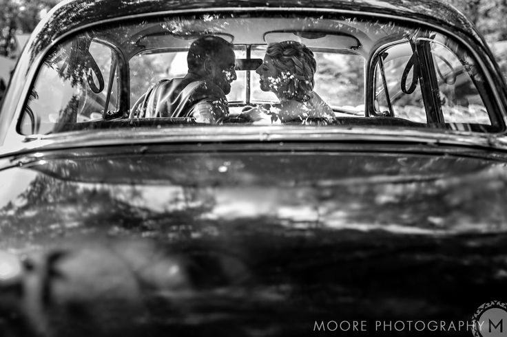 Congrats to Brandy & Ian! Their hot 7-11 wedding now featured on the blog.. thanks for visiting!   http://moorephotography.ca/blog/2015/07/brandy-ian