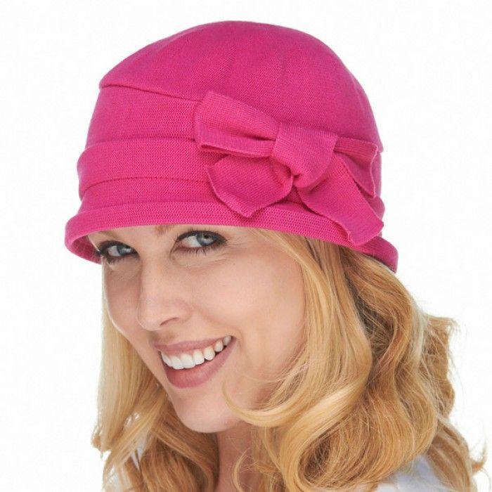 les 57 meilleures images du tableau bonnets chimioth rapie chapeaux chimio et foulards pour le. Black Bedroom Furniture Sets. Home Design Ideas