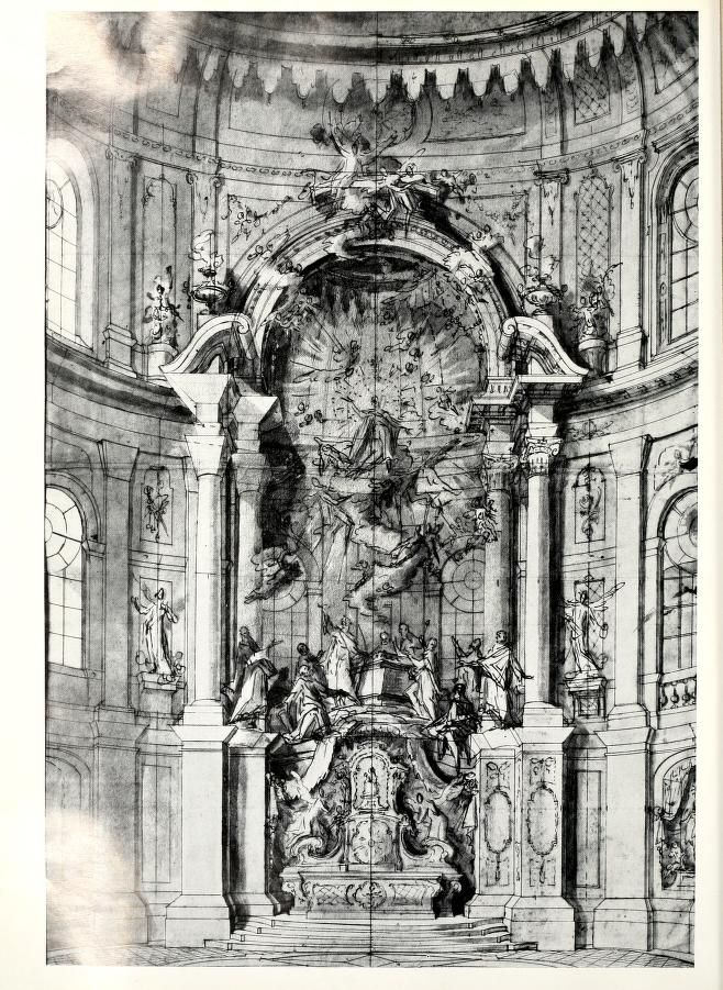Rococo age: art and civilization of the 18th ce...