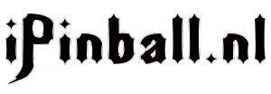 Een van onze sponsors tijdens het Dutch Pinball Open 2014! www.ipinball.nl