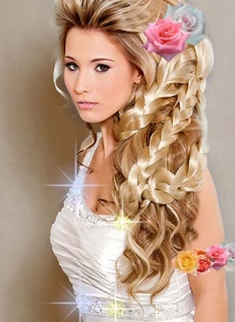 Remarkable 14 Best Images About Braids On Pinterest Unique Braided Hairstyles For Men Maxibearus