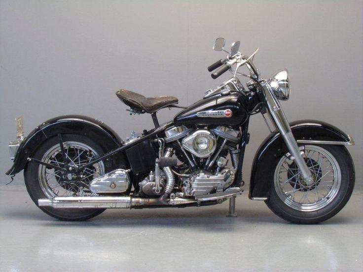 327 best images about harley davidson on pinterest vintage harley davidson motorcycle girls. Black Bedroom Furniture Sets. Home Design Ideas