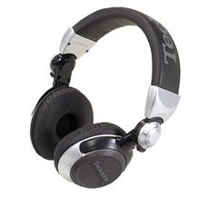Panasonic Technics RP-DJ1215E-S Headphones