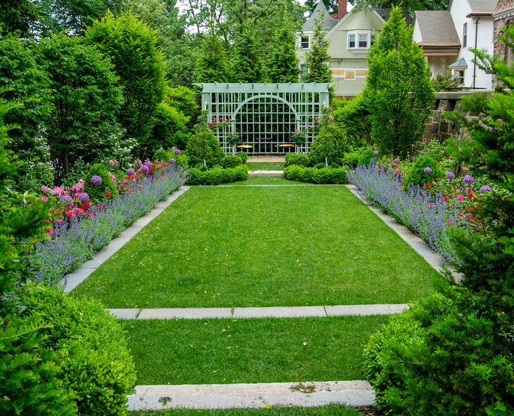 The 312 best images about garden on Pinterest