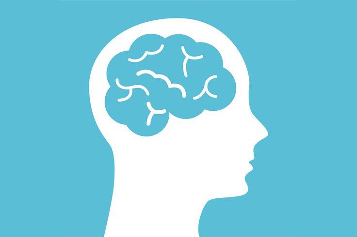 Gatilhos Mentais: descubra tudo sobre persuasão, como alavancar suas vendas e conquistar autoridade com 17 poderosos mecanismos psíquicos.
